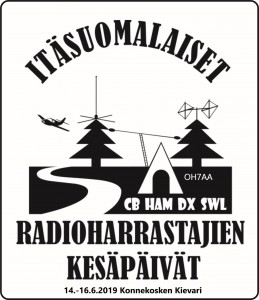 ISRHKP2019logo